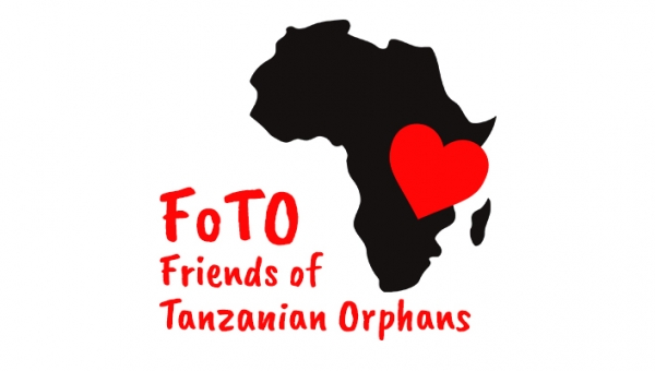 Friends of Tanzanian Orphans