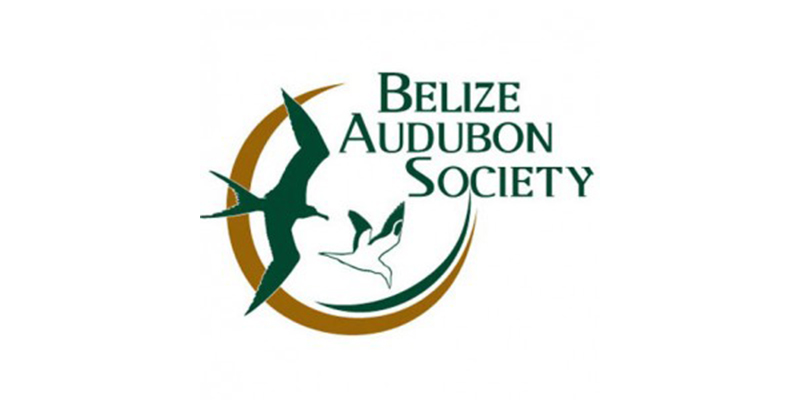 Belize Audubon Society