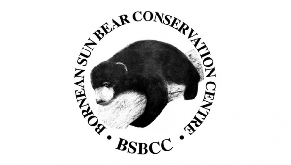Borean Sunbear Conservatoin Center