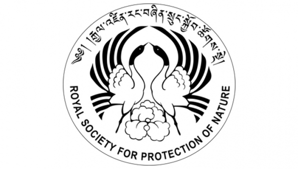 Bhutan Royal Society for the Protection of Nature