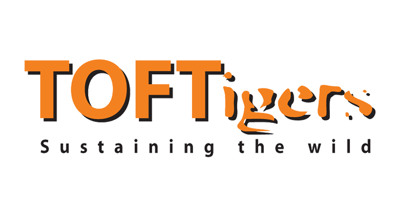 Travel Operators for Tigers